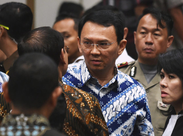 jakartas-christian-governor-jailed-for-blasphemy-against-islam