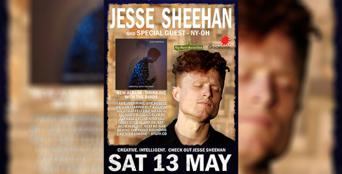 music-night-with-jesse-sheehan