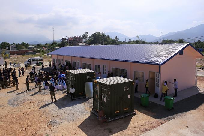 us-japan-naval-personnel-build-da-nang-nursery-school-1
