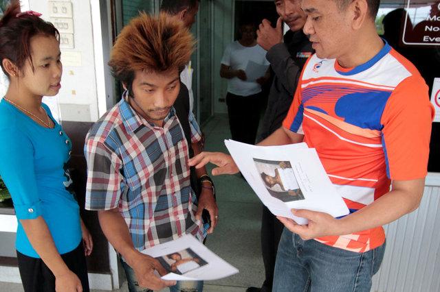despite-crackdown-people-smuggling-across-thai-myanmar-border-has-risen-1