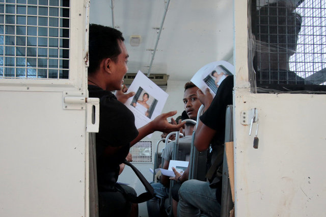 despite-crackdown-people-smuggling-across-thai-myanmar-border-has-risen
