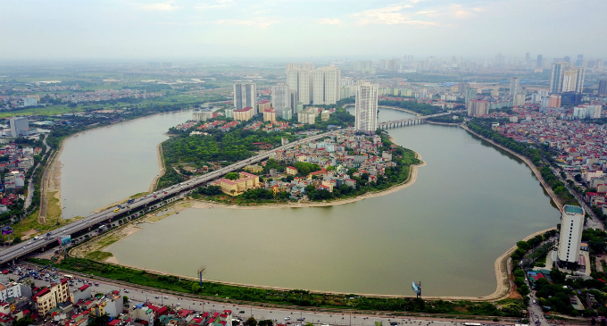 rising-from-a-hanoi-lake-a-city-within-a-city