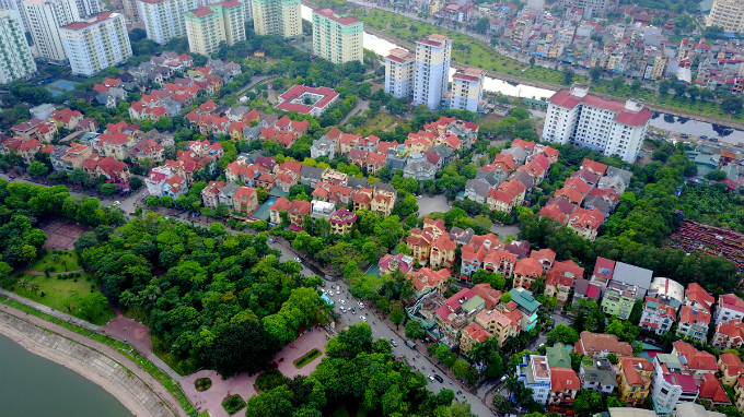 rising-from-a-hanoi-lake-a-city-within-a-city-5