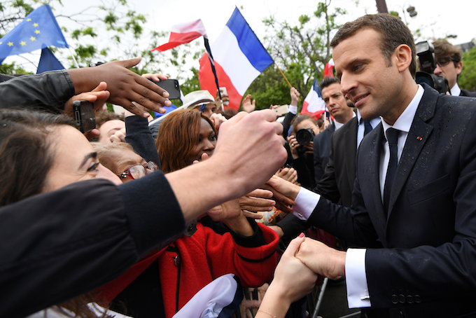 frances-macron-takes-power-vows-to-heal-division-restore-global-status-1