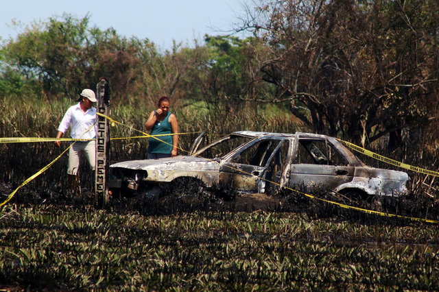 fire-triggered-by-suspected-fuel-thieves-kills-four-in-mexico-2