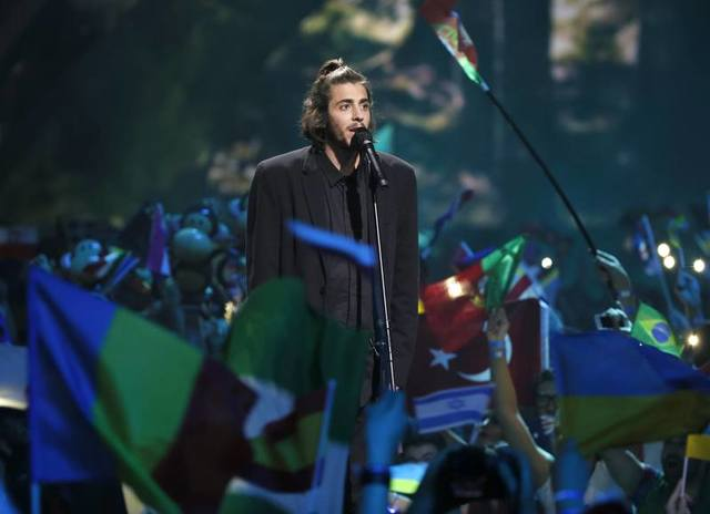 portugal-wins-eurovision-song-contest-for-the-first-time