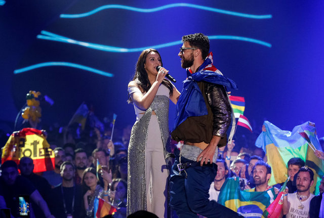 portugal-wins-eurovision-song-contest-for-the-first-time-1