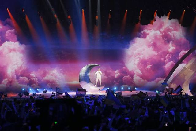 portugal-wins-eurovision-song-contest-for-the-first-time-6