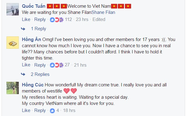 westlife-frontman-to-return-to-vietnam-as-part-of-solo-tour