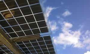 Vietnamese province green-lights $35 mln solar plant