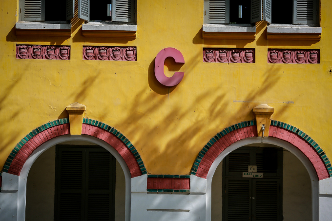 traces-of-time-in-saigons-century-old-high-school-3