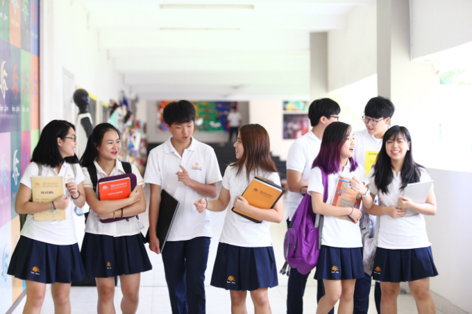 saigon-school-invites-children-to-sign-up-for-summer-courses