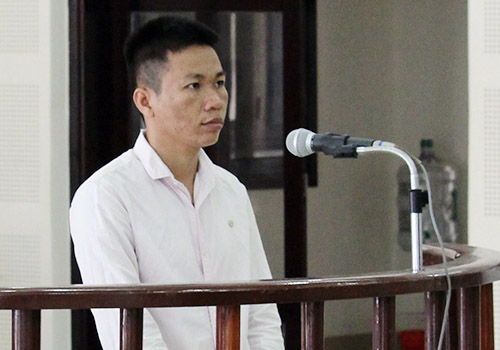 court-upholds-vietnamese-poachers-jail-term-for-killing-endangered-costumed-apes