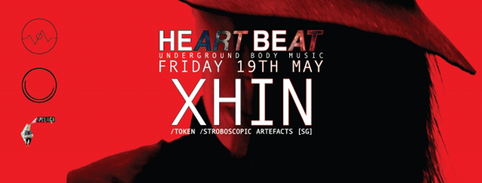 techno-music-heart-beat-presents-dj-xhin