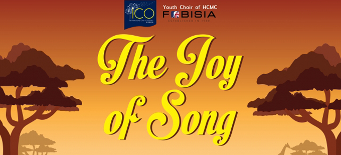 concert-the-joy-of-song