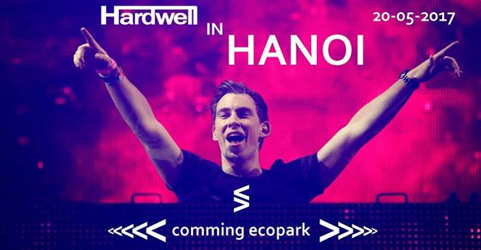 dj-hardwell-in-hanoi