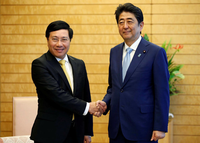japans-abe-reaffirms-conviction-that-tpp-benefits-asia-pacific