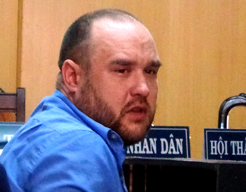 safrican-drug-smuggler-delays-potential-death-sentence-in-vietnam-with-psychiatric-test-request