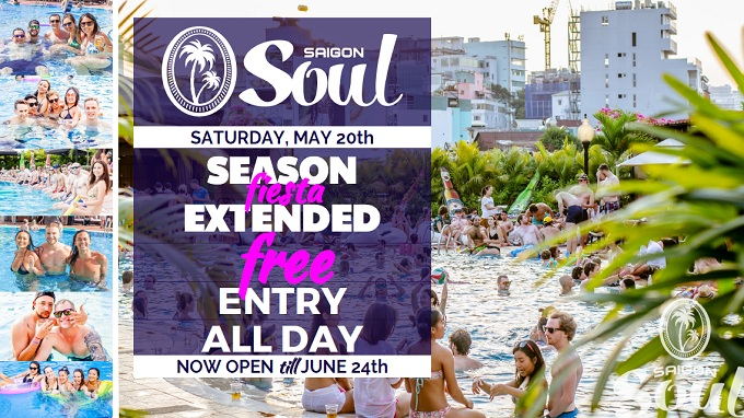 saigon-soul-pool-party-free-entry-fiesta
