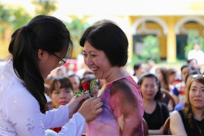 goodbye-high-school-a-vietnamese-rite-of-passage-5