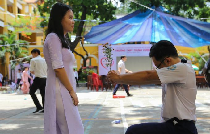 goodbye-high-school-a-vietnamese-rite-of-passage-8