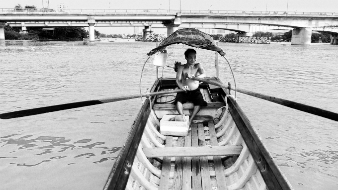 cheating-the-lord-of-the-saigon-river-1
