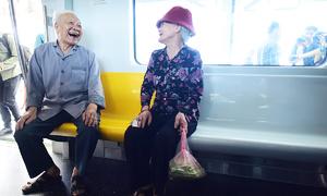 Hanoi takes one step closer to sky train dream