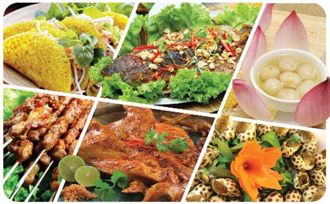 southern-land-cuisine-festival-at-dam-sen-park-ho-chi-minh-city