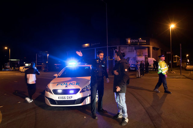 at-least-19-dead-in-blast-at-ariana-grande-concert-in-british-arena