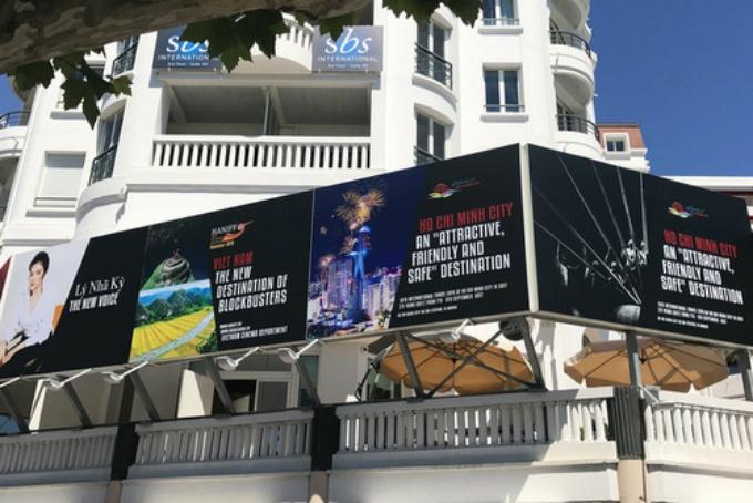vietnams-former-tourism-ambassador-speaks-up-about-cannes-billboard-scandal