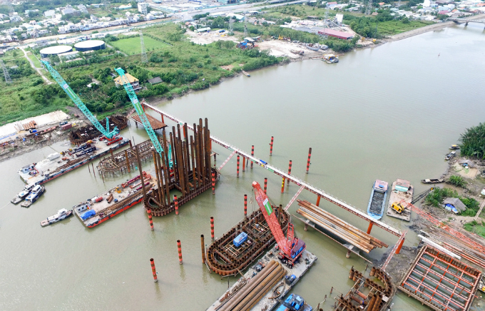 saigon-holds-its-breath-as-delays-loom-for-440-million-anti-flood-project