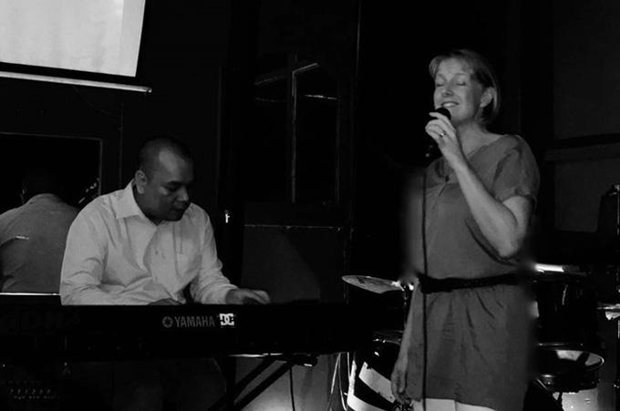 jazz-concert-with-anna-hogberg-friends