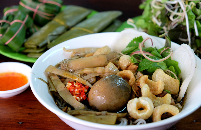 the-vietnamese-noodle-soup-that-defines-tasty-as-stinky