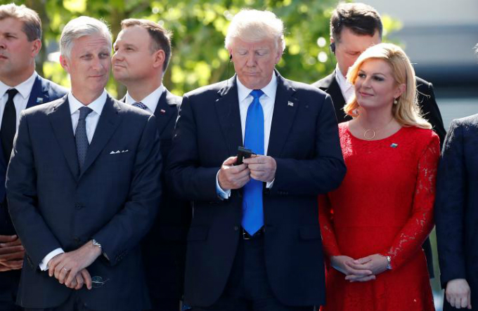 trump-directly-scolds-nato-allies-says-they-owe-massive-sums-1