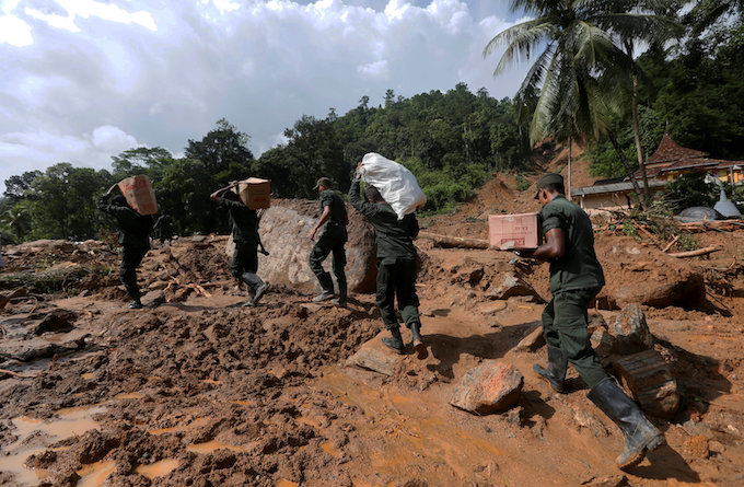 sri-lanka-seeks-international-help-after-deadly-flooding-landslides-kill-122-1