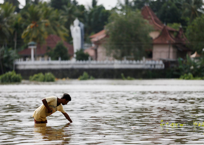 sri-lanka-seeks-international-help-after-deadly-flooding-landslides-kill-122