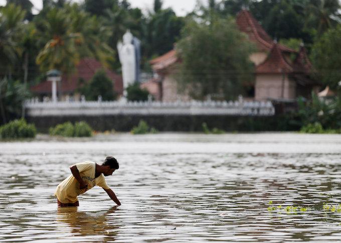 sri-lanka-seeks-international-help-after-deadly-flooding-landslides-kill-122