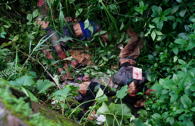 bodies-of-civilians-dumped-near-philippines-city-besieged-by-islamists-3