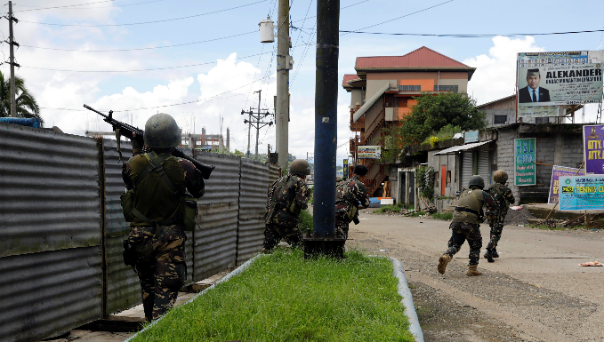 bodies-of-civilians-dumped-near-philippines-city-besieged-by-islamists