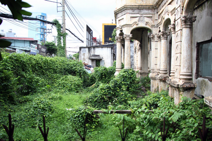century-old-saigon-villa-stuck-in-conservation-quandary