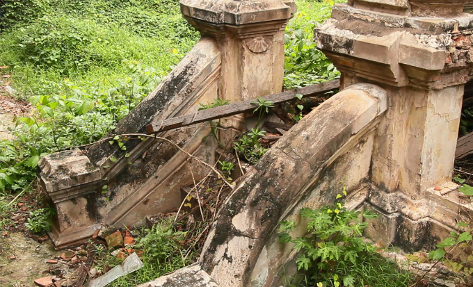 century-old-saigon-villa-stuck-in-conservation-quandary-1
