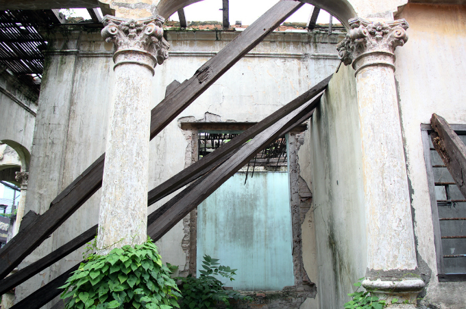 century-old-saigon-villa-stuck-in-conservation-quandary-2