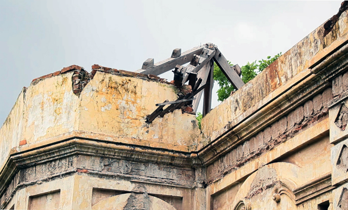 century-old-saigon-villa-stuck-in-conservation-quandary-4