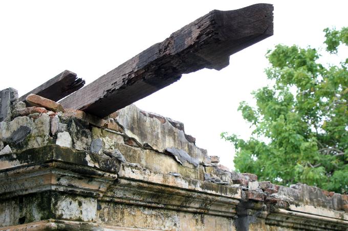 century-old-saigon-villa-stuck-in-conservation-quandary-5