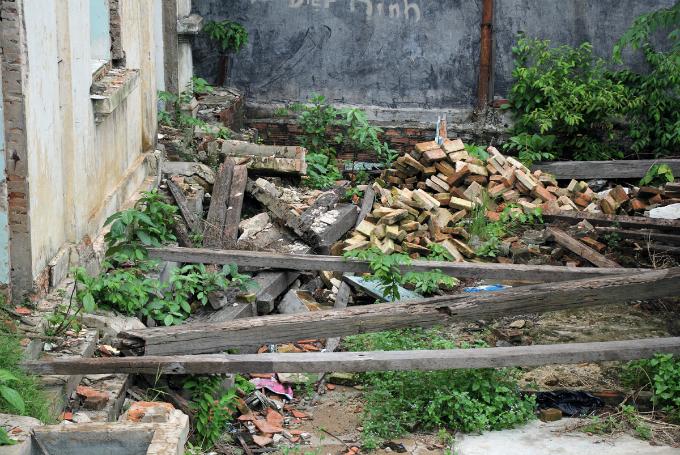 century-old-saigon-villa-stuck-in-conservation-quandary-6