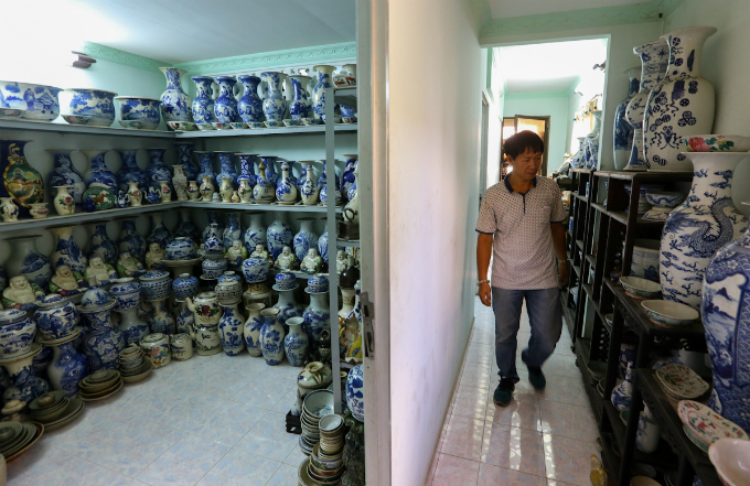 the-vietnamese-king-of-pottery-and-his-priceless-collection-1