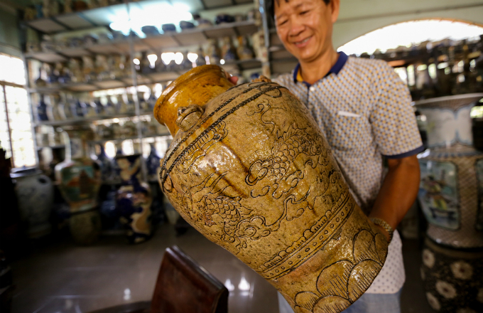 the-vietnamese-king-of-pottery-and-his-priceless-collection-4