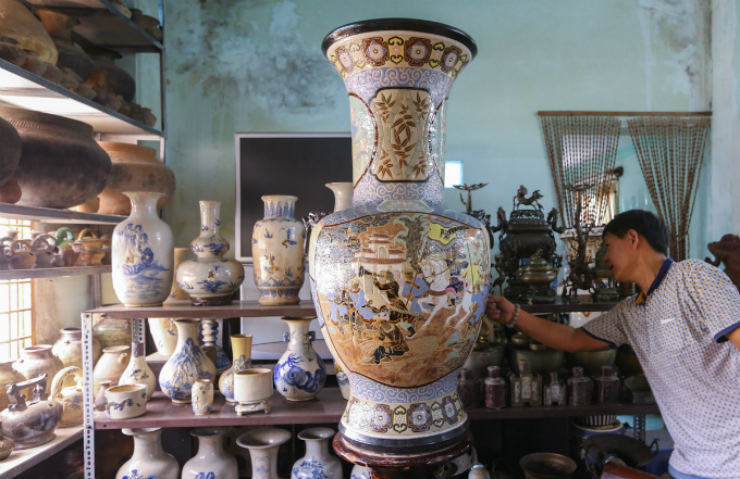 the-vietnamese-king-of-pottery-and-his-priceless-collection-7