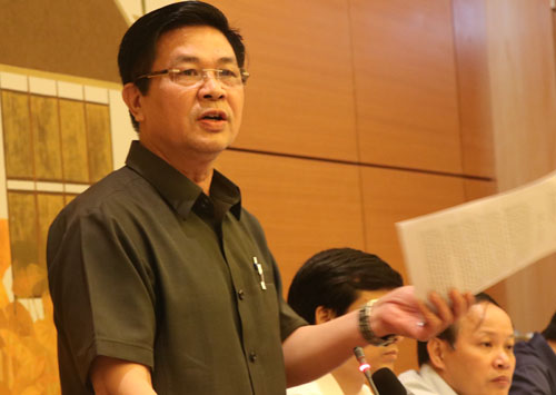 opinion-divided-as-new-bill-asks-vietnamese-lawyers-to-break-client-privilege-in-serious-cases