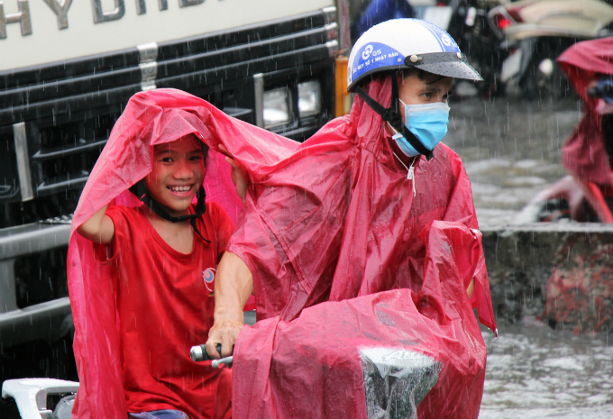 no-end-in-sight-for-saigons-flooding-saga-3